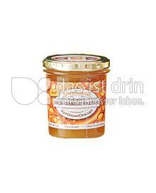 Produktabbildung: Den Gamle Fabrik Streichzarter Fruchtaufstrich Aprikose/Orange 350 g