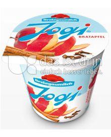 Produktabbildung: Jogi Bratapfel 150 g