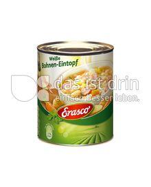 Produktabbildung: Erasco Bohnen-Eintopf 800 g