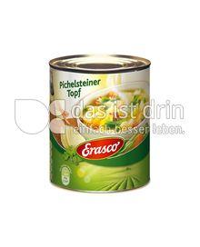 Produktabbildung: Erasco Pichelsteiner Topf 800 g