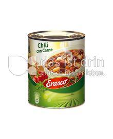 Produktabbildung: Erasco Chili con Carne 800 g