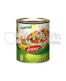 Produktabbildung: Erasco Feuertopf 800 g