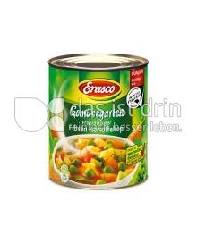 Produktabbildung: Erasco Französischer Erbsen-Kartoffeltopf 800 g