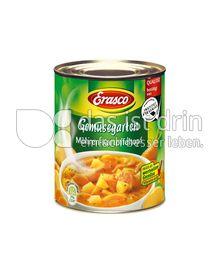Produktabbildung: Erasco Möhren-Kartoffeltopf 800 g
