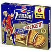 Produktabbildung: De Beukelaer Prinzen Rolle Pocket  141 g