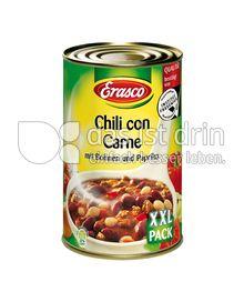 Produktabbildung: Erasco Chili con Carne 1500 g