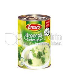 Produktabbildung: Erasco Broccoli Cremesuppe 395 ml