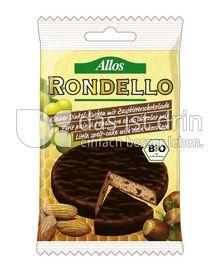Produktabbildung: Allos Rondello 50 g