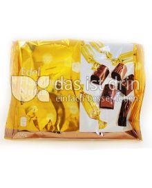Produktabbildung: Wintertraum Edel Haselnuss Nugat 200 g