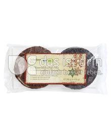 Produktabbildung: Schnitzer bio Bio Elisenlebkuchen Mix 200 g