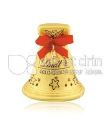 Produktabbildung: Lindt Gold-Glocke 100 g