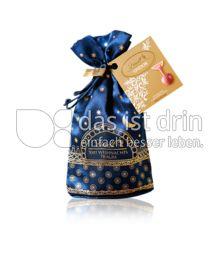 Produktabbildung: Lindt 1001 Weihnachtstraum Säckchen 100 g