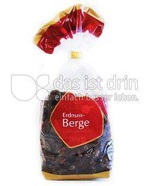 Produktabbildung: Wintertraum Erdnussberge 250 g