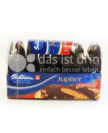 Produktabbildung: Bahlsen Jupiter 200 g