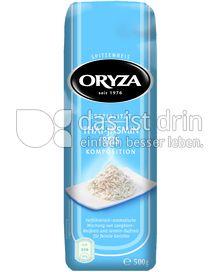 Produktabbildung: Oryza Thai-Jasmin Reis 500 g