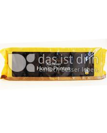 Produktabbildung: Wintertraum Aachener Honig-Printen 150 g