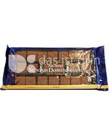 Produktabbildung: Wintertraum Schoko-Dominosteine 250 g