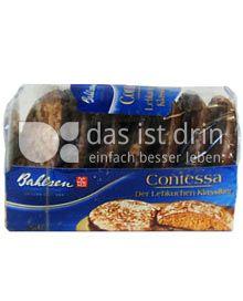 Produktabbildung: Bahlsen Contessa 200 g