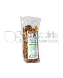 Produktabbildung: Werz Dinkel-Müsli-Stengel 70 g