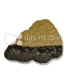 Produktabbildung: Werz Dinkel-Vollkorn-Herzen 2 St.