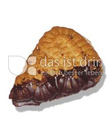 Produktabbildung: Werz Dinkel-Herzen 1500 g