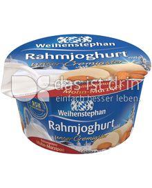 Produktabbildung: Weihenstephan Mohn-Marzipan 150 g