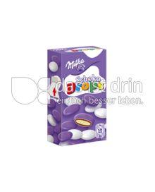 Produktabbildung: Milka Schoko Drops 42 g