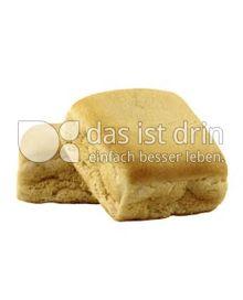 Produktabbildung: Werz Reis-Ciabatta 150 g