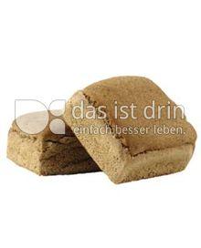 Produktabbildung: Werz Winzer-Reis-Brot 150 g