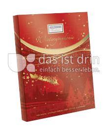 Produktabbildung: Heilemann Adventskalender Nougat-Pralinés 300 g