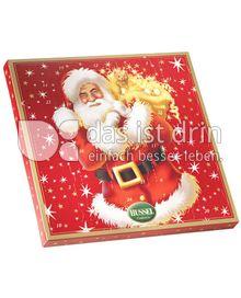 Produktabbildung: Hussel Santa Claus 120 g