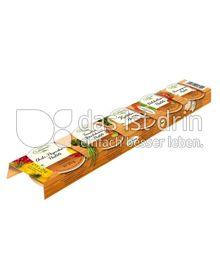 Produktabbildung: BIONOR Culinessa Pasteten-Mix 25 g