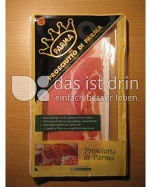 Produktabbildung: Parma Prosciutto Di Parma 70 g