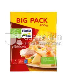 Produktabbildung: FRoSTA Fettuccine Wildlachs Big Pack 900 g