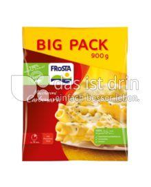 Produktabbildung: FRoSTA Maccheroni Carbonara Big Pack 900 g