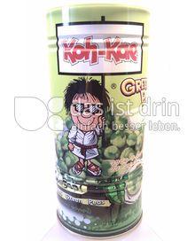 Produktabbildung: Koh-Kae Green Peas 180 g