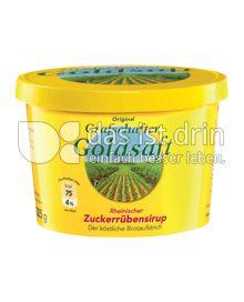 Produktabbildung: Grafschafter Goldsaft 225 g