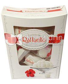 Produktabbildung: Ferrero Raffaello 230 g