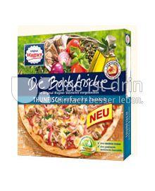 Produktabbildung: Original Wagner Die Backfrische Thunfisch 340 g