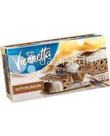 Produktabbildung: Viennetta Schokolade 100 ml