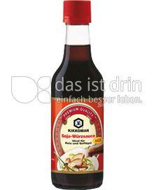 Produktabbildung: Kikkoman Soja-Würzsauce Süß 250 ml