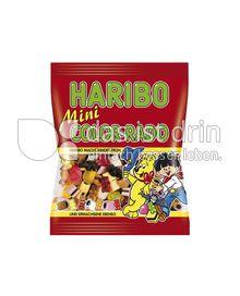 Produktabbildung: Haribo Mini Color-Rado 175 g