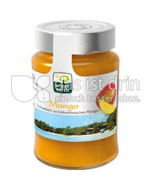 Produktabbildung: Whole Earth Mango 225 g