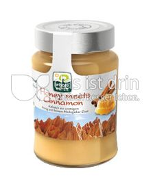Produktabbildung: Whole Earth Honey meets Cinnamon 250 g