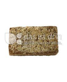 Produktabbildung: Werz Reis-Vollkorn-Schoko-Kuchenschnitte 60 g