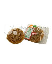 Produktabbildung: Werz Reisstreusel 150 g