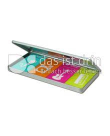 Produktabbildung: iChoc Geschenkbox 160 g