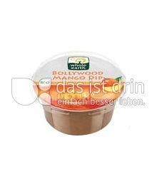 Produktabbildung: Whole Earth Bollywood Mango Dip 115 ml