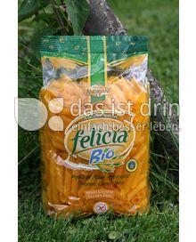 Produktabbildung: felicia bio Penne Mais 500 g