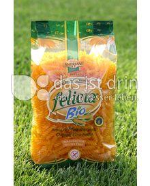 Produktabbildung: felicia bio Fusilli Mais 500 g